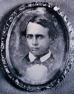 William Keolaloa Sumner