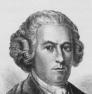 William Moore (statesman) Pennsylvania politician