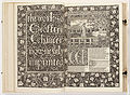 William Morris - The Works of Geoffrey Chaucer (The Kelmscott Chaucer) - Google Art Project.jpg