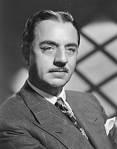 William Powell 1947.jpg