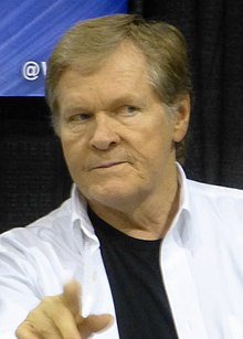 William Sadler 2016.jpg
