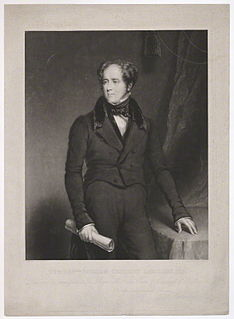 William Lascelles British politician