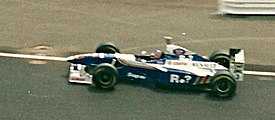 Williams FW19 Great-Britain 1997-edit.jpg