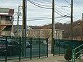 Willimantic, Connecticut (34059630565).jpg