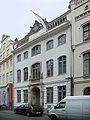 Willy-Brandt-Haus Luebeck.jpg
