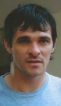 Willy Sagnol (2007)