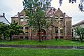 Wilson Hall, Brown University.jpg