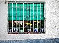 Window Garden (9150253731).jpg