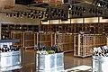 Wine Store (26100306706).jpg