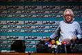 Winfried Schäfer in Tehran derby press conference 09.jpg