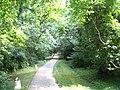 Winslow Sports Park Trail - panoramio.jpg