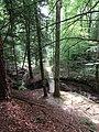 Winston County, AL, USA - panoramio (4).jpg