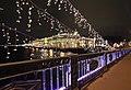 Winterpalast in der Nacht 2H1A3050WI.jpg