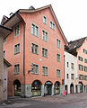 Winterthur, Obergasse 27.jpg