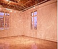 Wired-room,2001-Landau.jpg