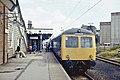 Witham Railway Station Cravens DMU.jpg