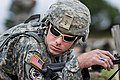 Without any time to study, Soldier relies on combat experience to push through Best Warrior Competition 140625-A-TI382-964.jpg