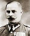 Witold Chmielewski (officer).JPG