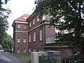 Witten Haus Helenenbergweg 10a.jpg