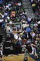 Wizards vs Celtics April 11 2011 Verizon Center (5611893147).jpg