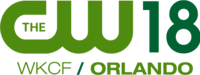 Wkcf 2008.png