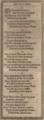 Wohl denen, die da wandeln (1602).png