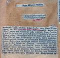 Wohltaetigkeitsvorstellung bekannten Habeck Schueler.1912.jpg