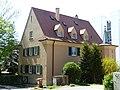 Wohngebäude, Emil-Wolf-Straße 32, Stuttgart.jpg