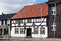 Wohnhaus, Schillstr 7, Ribnitz-Damgarten (DSC04846).JPG