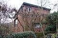 Wohnhaus und Atelier Willi Wenk (1926, Artaria und Schmidt).jpg