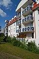 Wohnung-Gaenserndorf1.JPG