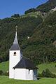 Wolfenschiessen-Kapelle.jpg