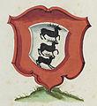 Wolleber Chorographia Mh6-1 0168 Wappen.jpg