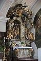 Wolnzach, St Laurentius 010.JPG
