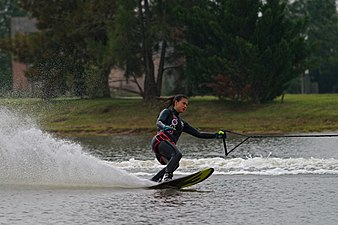 Women's Water skiing Overall Slalom ROS19 17-03-2019 (02).jpg