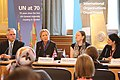 Women in the United Nations (31002330615).jpg