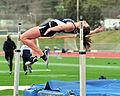 Womens high jump 3.jpg