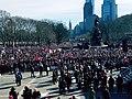 Womensmarch2018 Philly Philadelphia -MeToo (39095968994).jpg