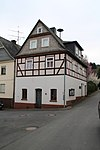 Wommelshausen - Heimatmuseum (002).jpg