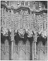 Wood Carvings in English Churches II-064L.jpg