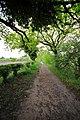 Woodbridge Suffolk (3519381490).jpg