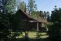 Wooden dacha in Olgino 2020-06-13-3.jpg