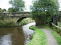 Woodhouse Mill Bridge - geograph.org.uk - 1012199.jpg
