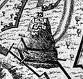 Worcester Castle 1651.jpg