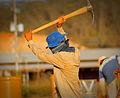 Working man-obrero.jpg