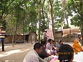 Workshop of Cattle rearing by NGO in Bangladeshi village 2015 25.jpg