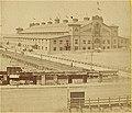 World's Peace Jubilee2 Boston 1872.jpg