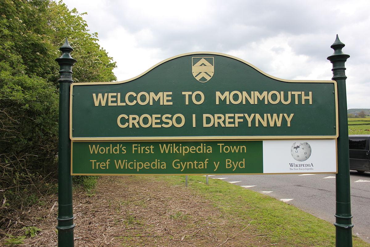 World's first Wikipedia town 5.JPG