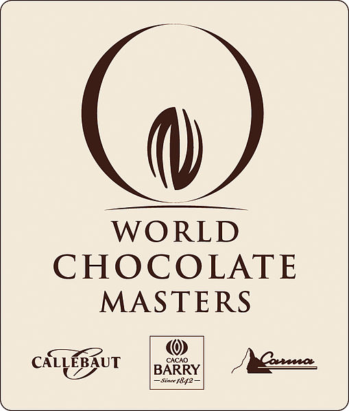 Fichier:World Chocolate Masters.jpg