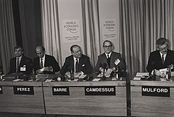 World Economic Forum Annual Meeting 1989.jpg